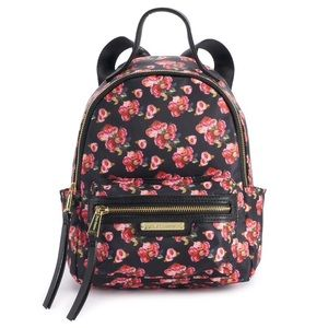 🆕Just in🆕Juicy Couture mini backpack